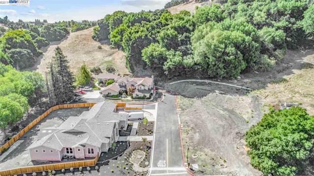 7303 Young Court, Pleasanton, CA 94588 (#40887265) :: Armario Venema Homes Real Estate Team