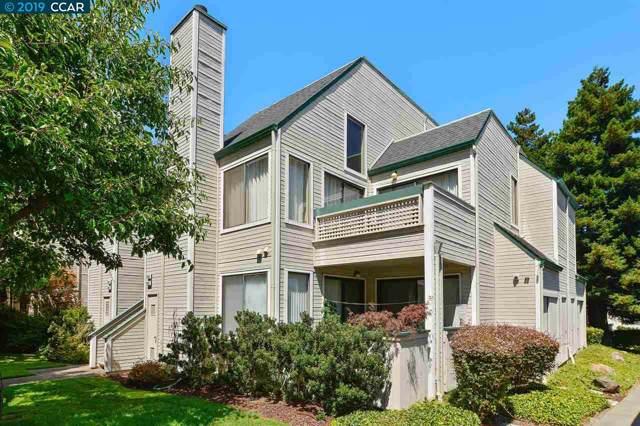3622 S Stoneglen, Richmond, CA 94806 (#40887383) :: Armario Venema Homes Real Estate Team