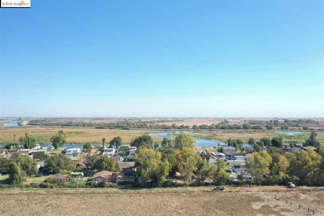Aspen Rd, Oakley, CA 94561 (#40887455) :: Blue Line Property Group