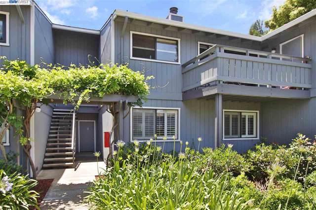 39784 Bissy Common, Fremont, CA 94538 (#40887483) :: Armario Venema Homes Real Estate Team