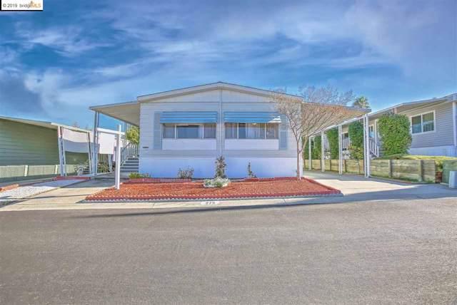 275 Luau, Pittsburg, CA 94565 (#40887519) :: Armario Venema Homes Real Estate Team