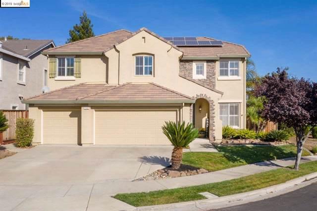 1331 Panwood Ct, Brentwood, CA 94513 (#40887856) :: Armario Venema Homes Real Estate Team