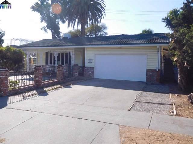 2083 Amberwood Ln, San Jose, CA 95132 (#40888104) :: Armario Venema Homes Real Estate Team