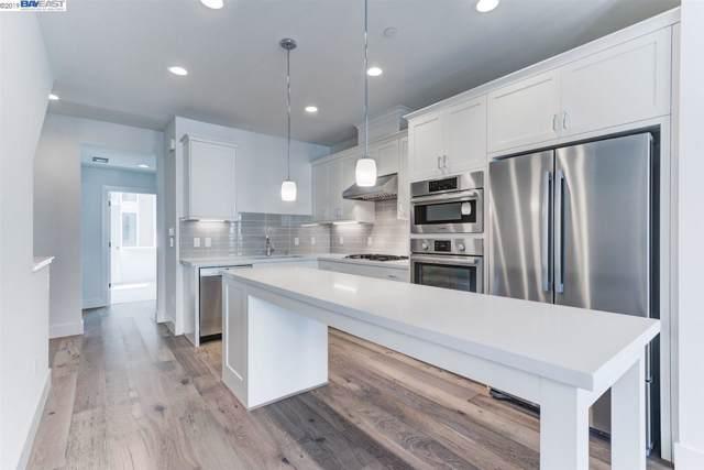 39126 Memorial Street, Fremont, CA 94538 (#40888207) :: Armario Venema Homes Real Estate Team