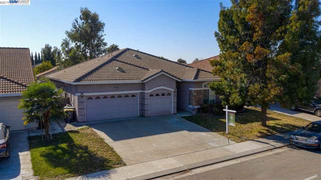 Stockton, CA 95206 :: Armario Venema Homes Real Estate Team