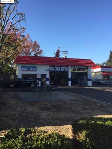 810 Merchant St, Vacaville, CA 95688 (#40888685) :: Armario Venema Homes Real Estate Team
