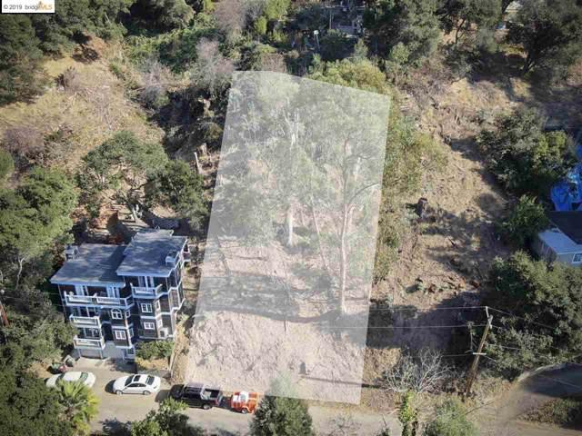 Oakland, CA 94603 :: J. Rockcliff Realtors