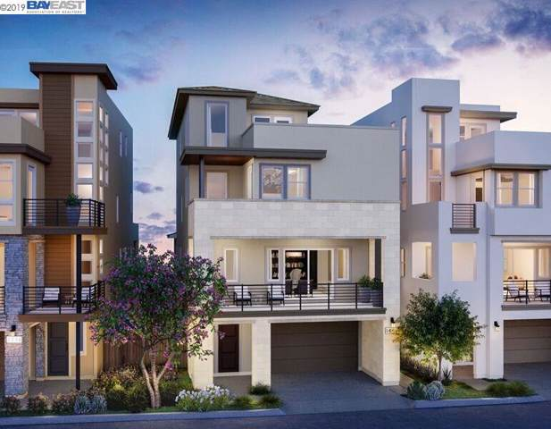 189 Sage, Daly City, CA 94014 (#40888723) :: Blue Line Property Group