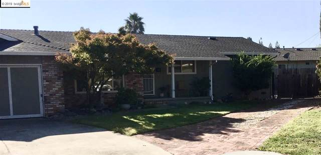 2 Inland Ct, Antioch, CA 94509 (#40888847) :: The Lucas Group