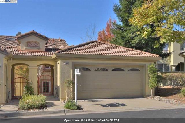 22165 W Lyndon Loop, Castro Valley, CA 94552 (#40888868) :: Blue Line Property Group