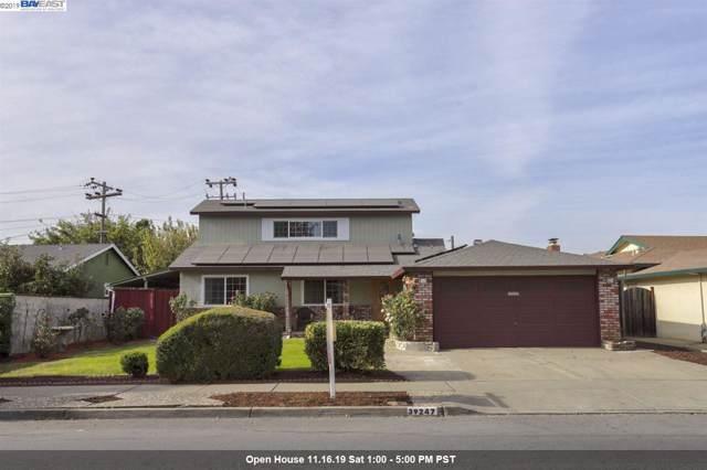 39247 Sundale Dr, Fremont, CA 94538 (#40888871) :: Blue Line Property Group
