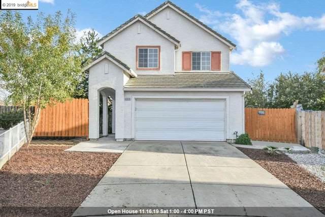 4929 Willowbrook Way, Antioch, CA 94531 (#40888892) :: The Lucas Group