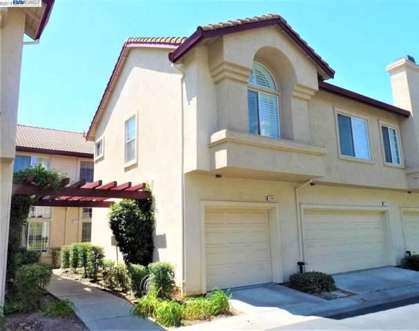 3140 Caramello Ct, Pleasanton, CA 94588 (#40889046) :: Armario Venema Homes Real Estate Team