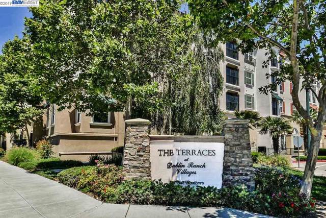 3465 Dublin Blvd #439, Dublin, CA 94568 (#40889100) :: Armario Venema Homes Real Estate Team