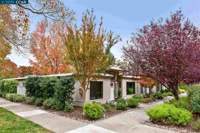 2524 Tice Creek Dr #1, Walnut Creek, CA 94595 (#40889127) :: Armario Venema Homes Real Estate Team