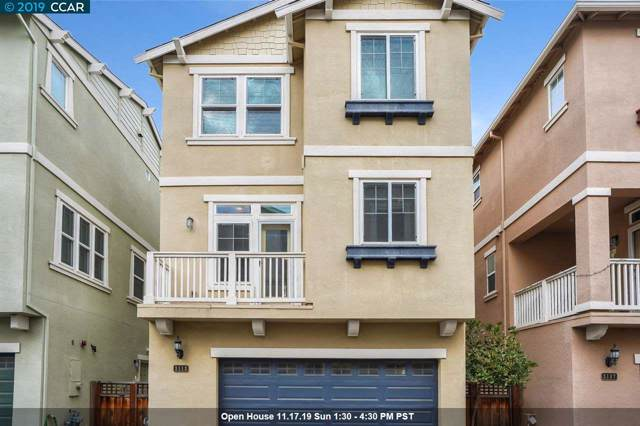 3113 Estero Ter, Fremont, CA 94538 (#40889139) :: Armario Venema Homes Real Estate Team