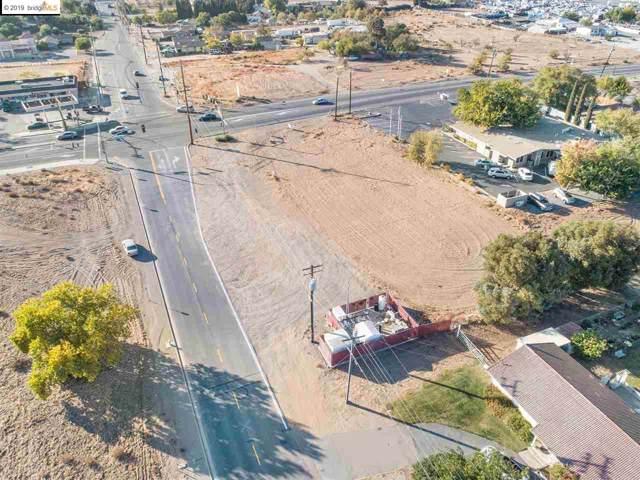 8410 Lone Tree Way, Brentwood, CA 94513 (#40889164) :: Armario Venema Homes Real Estate Team