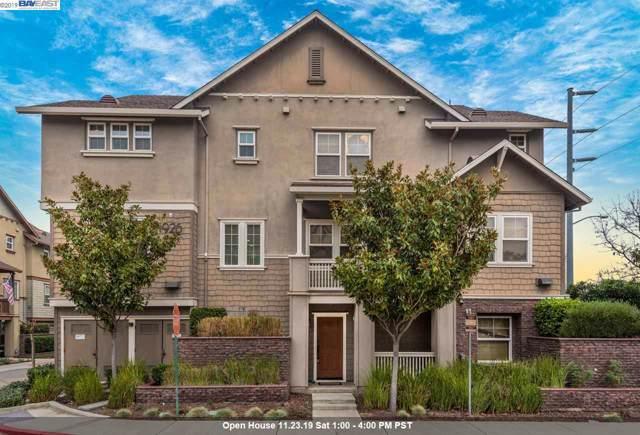 1926 Railroad Ave #116, Livermore, CA 94550 (#40889386) :: Armario Venema Homes Real Estate Team
