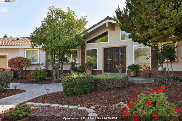 496 Adams Way, Pleasanton, CA 94566 (#40889421) :: The Grubb Company