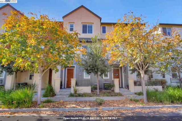 3079 Madsen St, Hayward, CA 94541 (#40889452) :: The Grubb Company