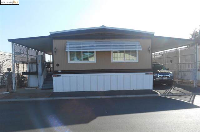 3660 Walnut #45, Brentwood, CA 94513 (#40889518) :: Armario Venema Homes Real Estate Team