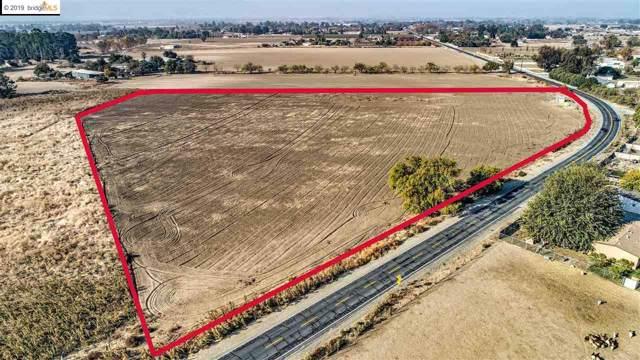 2925 Sunset Rd., Brentwood, CA 94513 (#40889528) :: Armario Venema Homes Real Estate Team