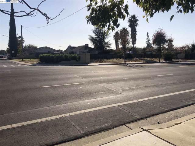 1087 Hacienda Ave, Manteca, CA 95336 (#40889761) :: Armario Venema Homes Real Estate Team