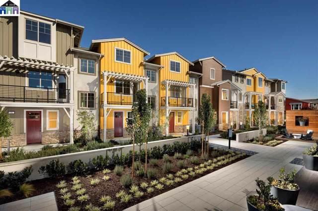 881 Tranquility Circle #7, Livermore, CA 94551 (#40889794) :: Armario Venema Homes Real Estate Team