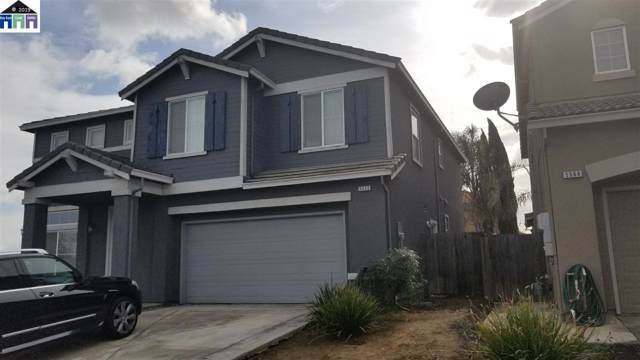 5372 Gold Creek Cir, Discovery Bay, CA 94505 (#40889915) :: Blue Line Property Group