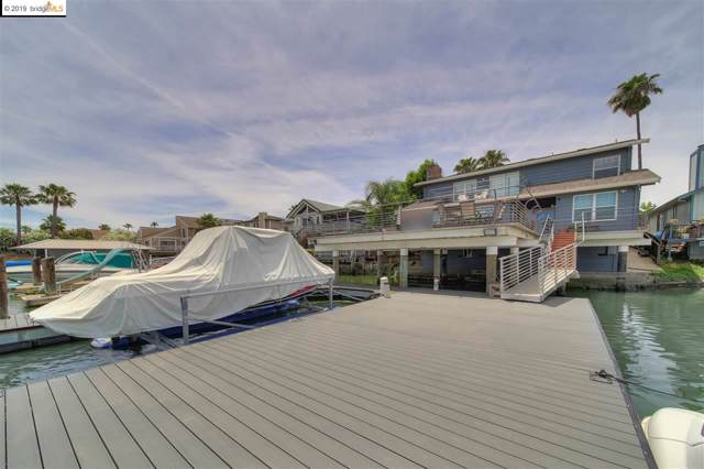 5025 Discovery Pt, Discovery Bay, CA 94505 (#40889968) :: Blue Line Property Group