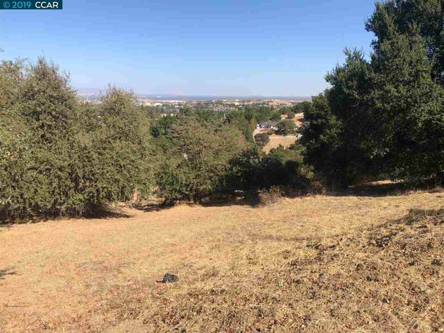 4845 Venner Rd, Martinez, CA 94553 (#40890049) :: Blue Line Property Group