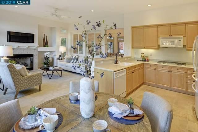 6200 Horsemans Canyon Dr, Walnut Creek, CA 94595 (#40890494) :: Armario Venema Homes Real Estate Team