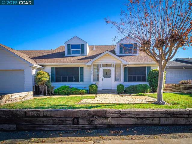 3889 Harbor St, Pittsburg, CA 94565 (#40890534) :: The Lucas Group