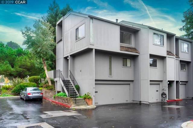 1008 Sahara Ct, Hayward, CA 94541 (#40890547) :: The Grubb Company