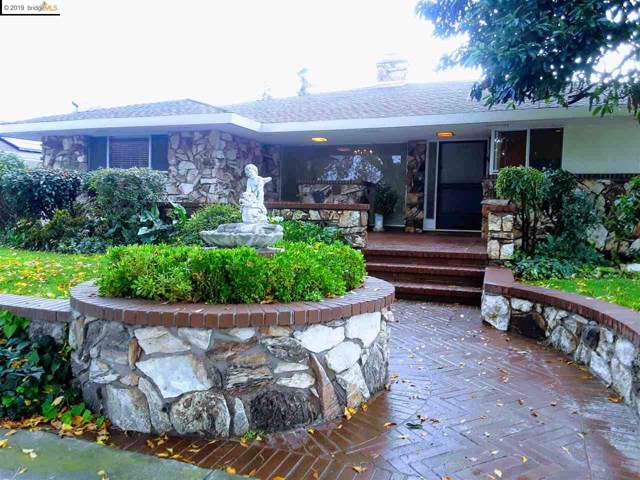 214 Redondo Drive, Pittsburg, CA 94565 (#40890649) :: Blue Line Property Group