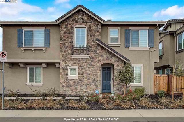 29 Havenwood Ct, Brentwood, CA 94513 (#40890714) :: Blue Line Property Group