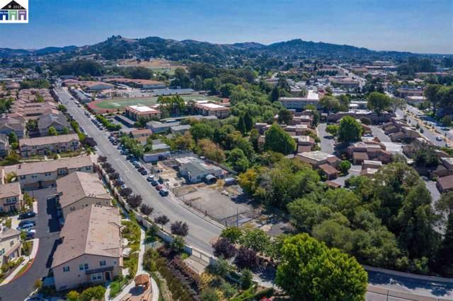 2364 Road 20, San Pablo, CA 94806 (#40890872) :: Armario Venema Homes Real Estate Team