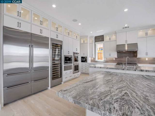 3123 Copper Peak Drive, Dublin, CA 94568 (#40890965) :: Armario Venema Homes Real Estate Team