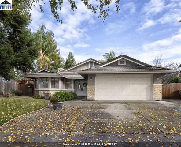 4767 Sutter Gate Ave, Pleasanton, CA 94566 (#40891068) :: Armario Venema Homes Real Estate Team