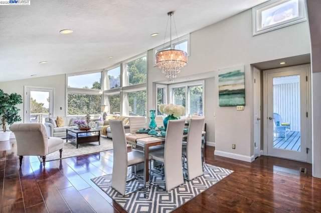 44875 Industrial Dr, Suite N, Fremont, CA 94538 (#40891328) :: Armario Venema Homes Real Estate Team