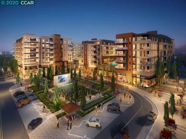 3578 Rambla Place #407, Santa Clara, CA 95051 (#40891815) :: Armario Venema Homes Real Estate Team
