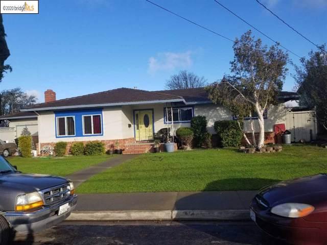 Pittsburg, CA 94565 :: Armario Venema Homes Real Estate Team