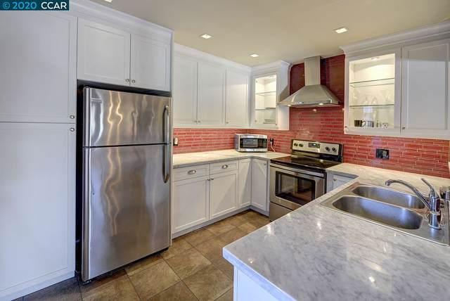 1748 Golden Rain Rd #4, Walnut Creek, CA 94595 (#40892096) :: Armario Venema Homes Real Estate Team