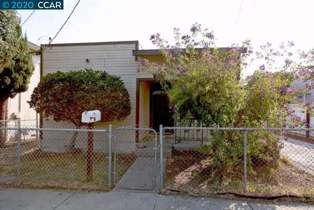 39 Madison Ave, Bay Point, CA 94565 (#40892158) :: The Spouses Selling Houses