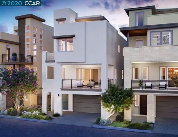 181 Sage St., Daly City, CA 94014 (#40892160) :: Armario Venema Homes Real Estate Team