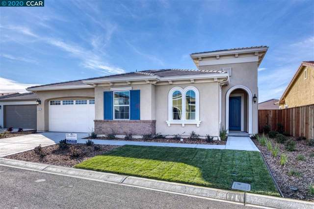 7119 Lakehead Way, Discovery Bay, CA 94505 (#40892254) :: The Spouses Selling Houses