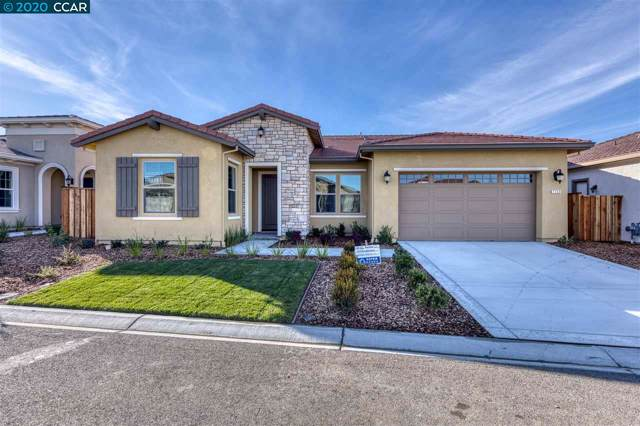 7125 Lakehead Way, Discovery Bay, CA 94505 (#40892265) :: The Spouses Selling Houses