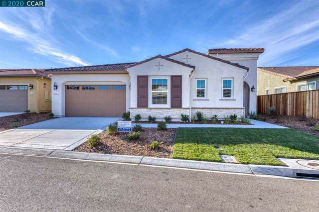 7131 Lakehead Way, Discovery Bay, CA 94505 (#40892269) :: The Spouses Selling Houses