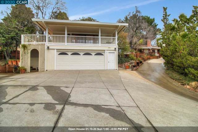 3098 Withers Ave, Lafayette, CA 94549 (#40892382) :: RE/MAX Accord (DRE# 01491373)