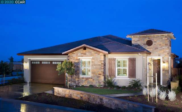 7026 Harborhaven Way, Discovery Bay, CA 94505 (#40892398) :: The Spouses Selling Houses